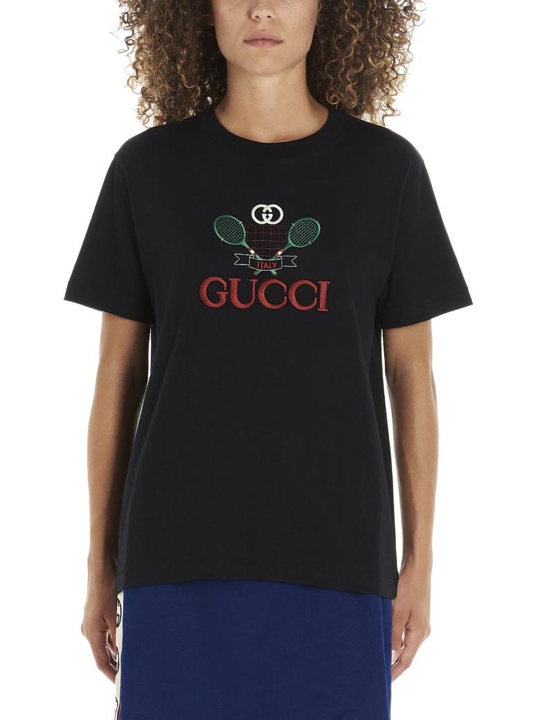 Gucci T Shirt by Gucci