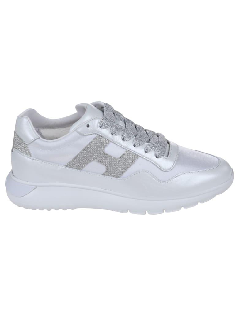 Hogan Interactive3 Sneakers - White