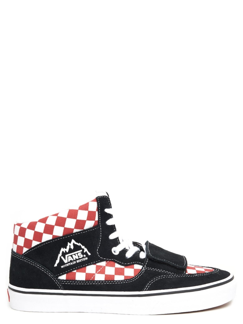 ab1ff2ea6219b Vans 'mountain Edition' Shoes