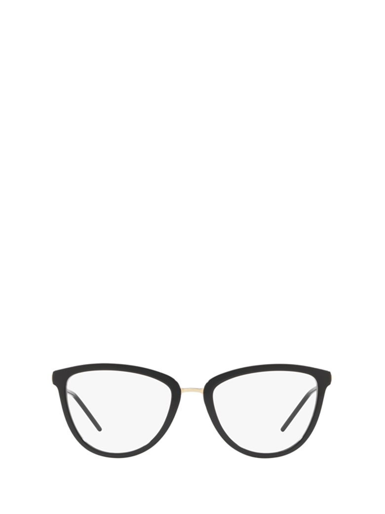 Emporio Armani Emporio Armani Ea3137 5017 Glasses - 5017