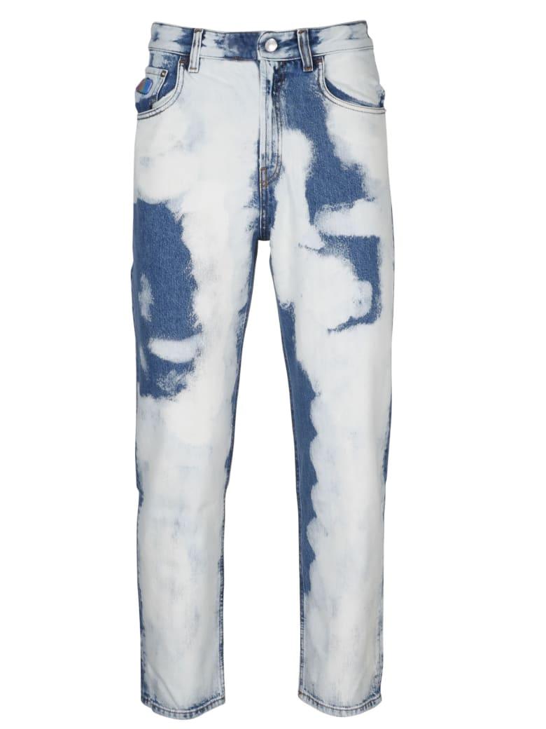 GCDS Jeans