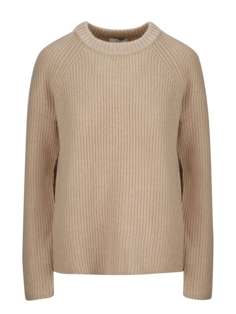 Vince Sweater - Brown