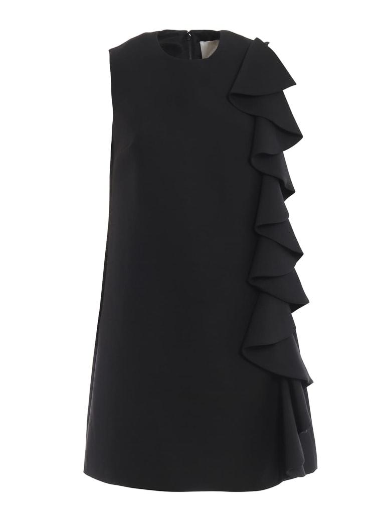 Valentino Dress - No Nero