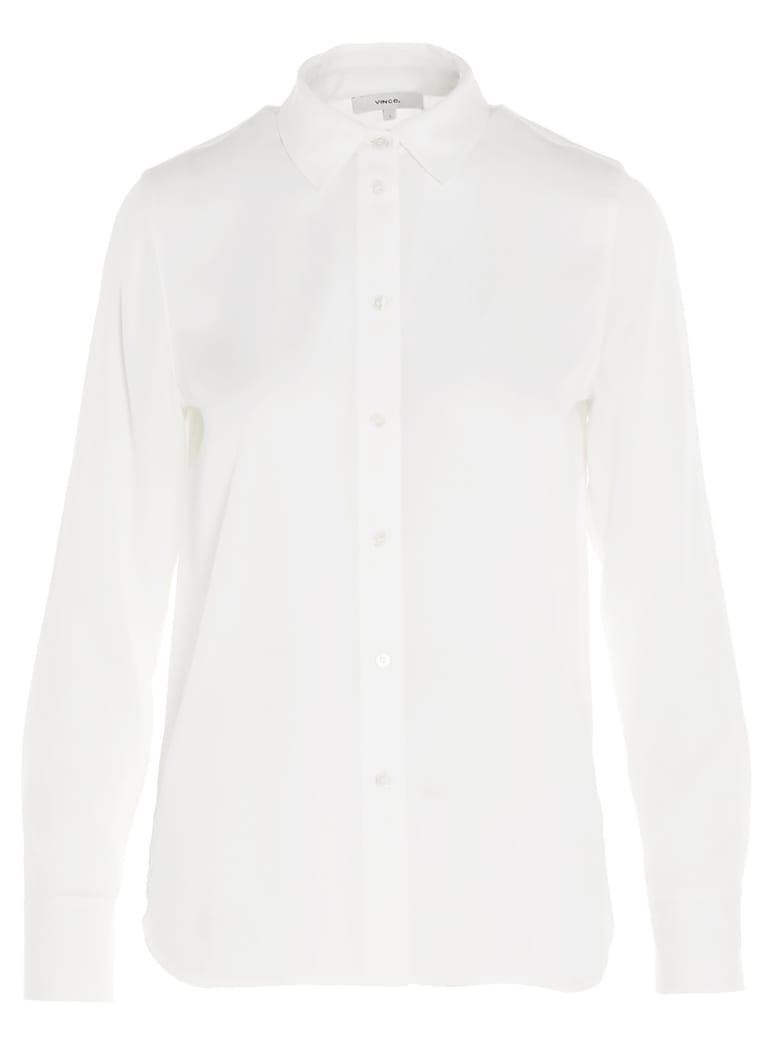 Vince Shirt - 137owt