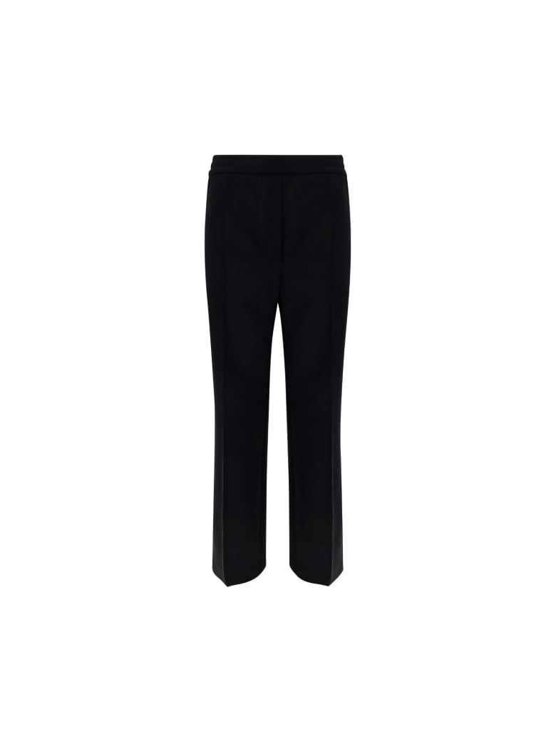Acne Studios Pants - Nero