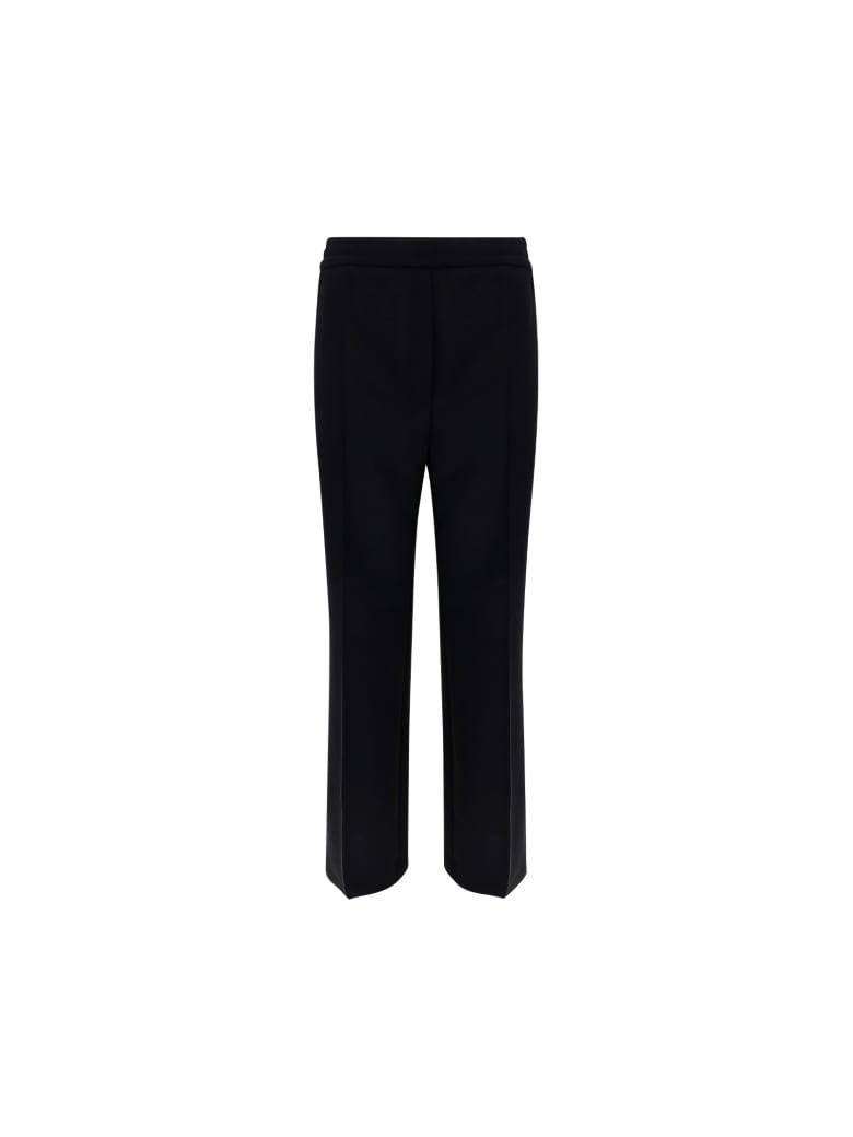 Acne Studios Pants - Black