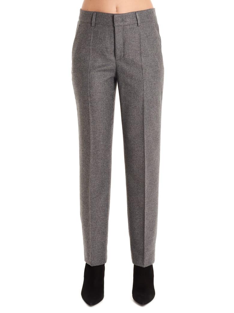 RED Valentino Pants - Grey