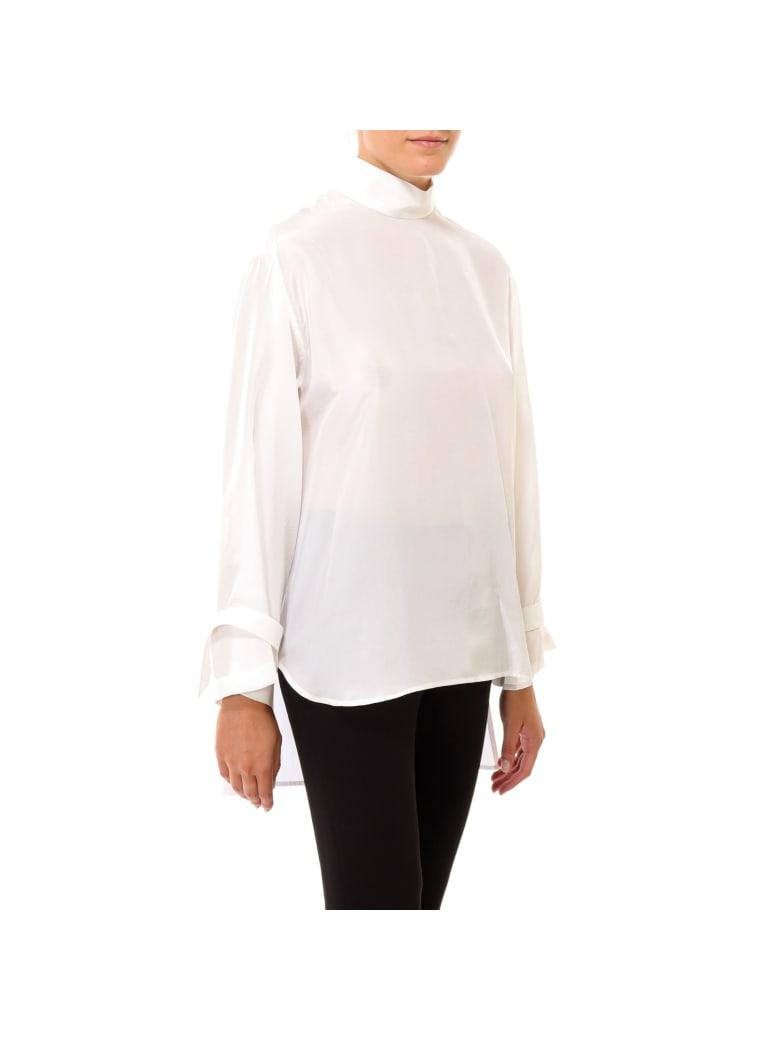 Jejia Shirt - White