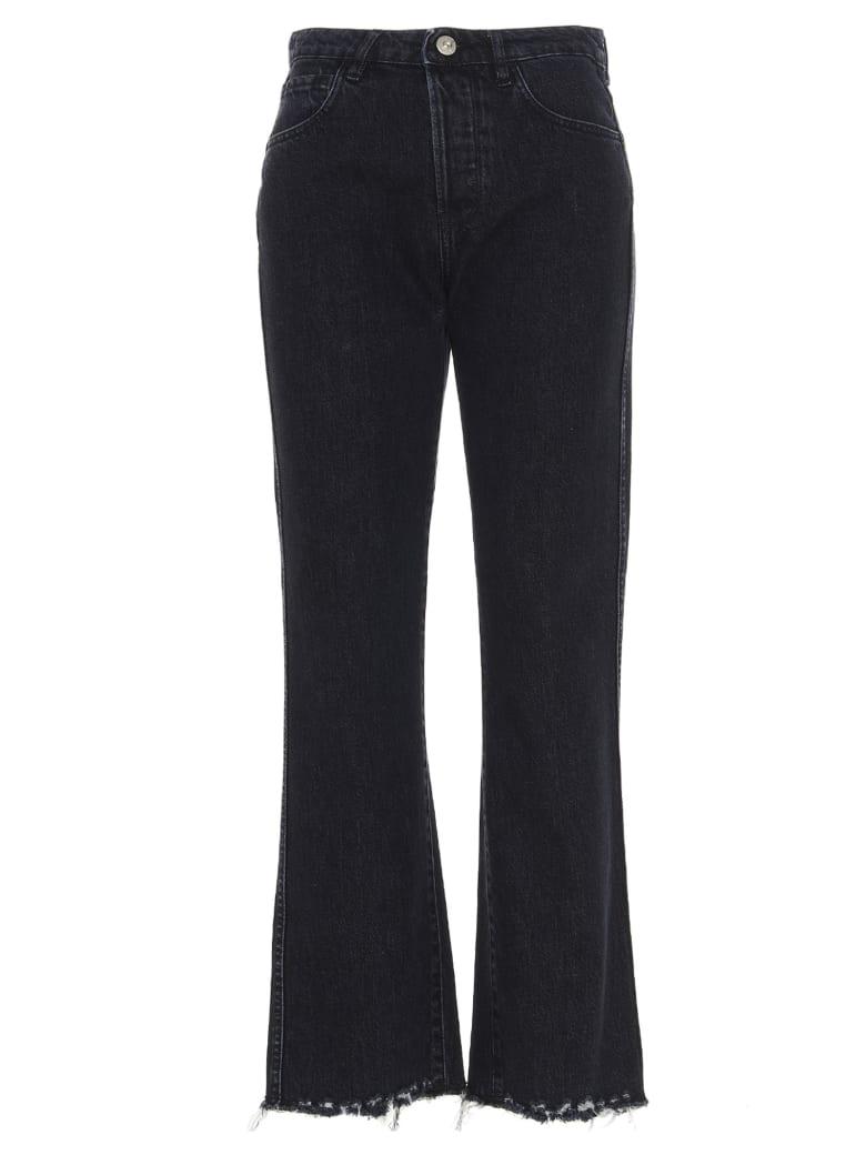 3x1 'austin' Jeans - Black