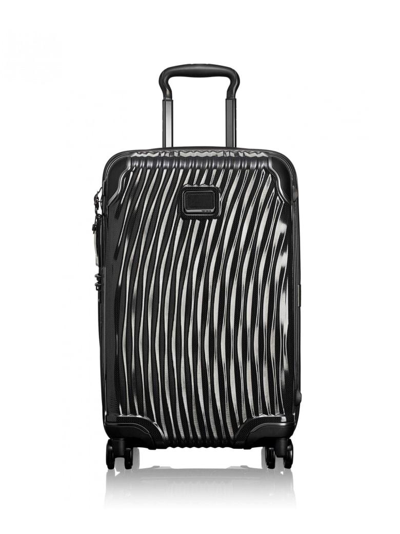 Tumi International Carry-on - Black