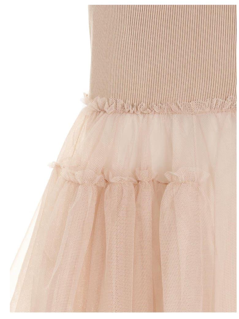 Alexander McQueen Skirt - Pink