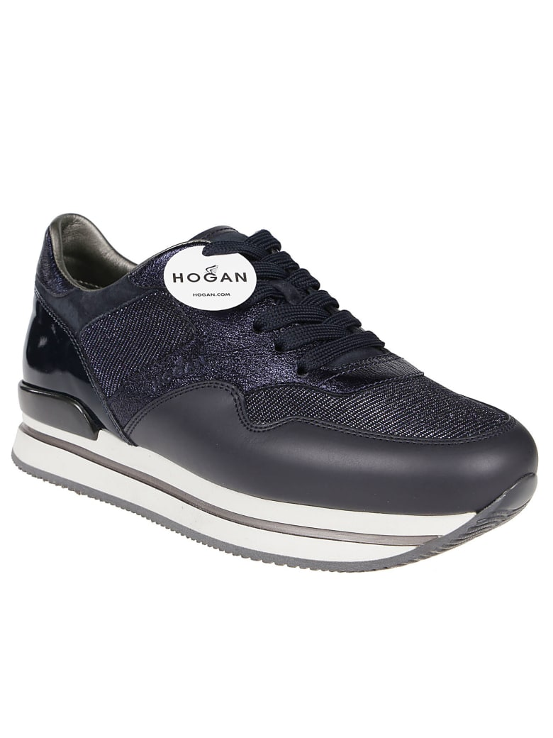Hogan H222 Sneakers   Iicf, ALWAYS LIKE A SALE