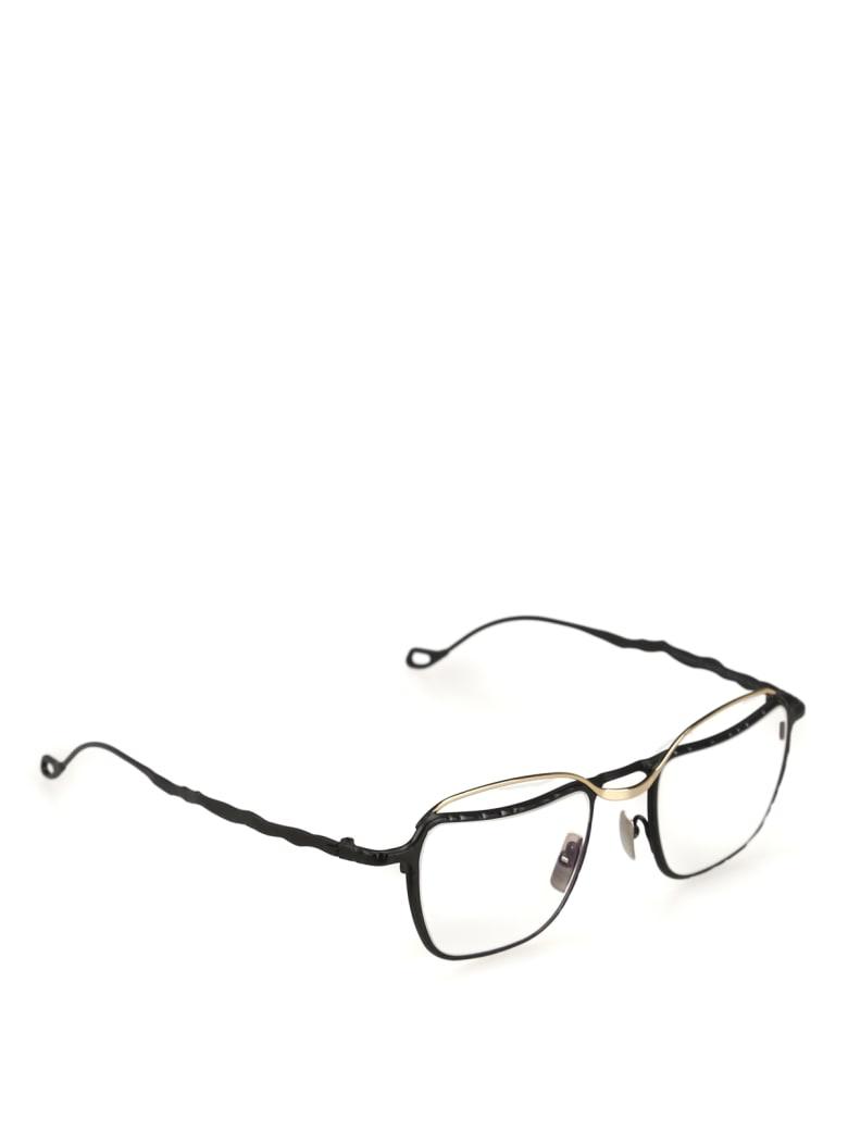 Kuboraum H71 Sunglasses - Gb