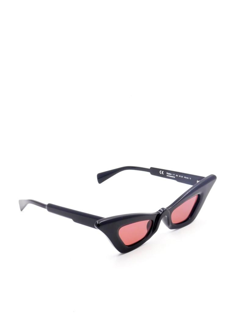 Kuboraum Y7 Sunglasses - Bs