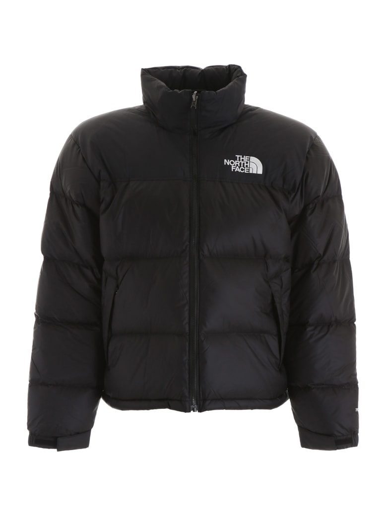 c43451695 The North Face 1996 Retro Nuptse Puffer Jacket