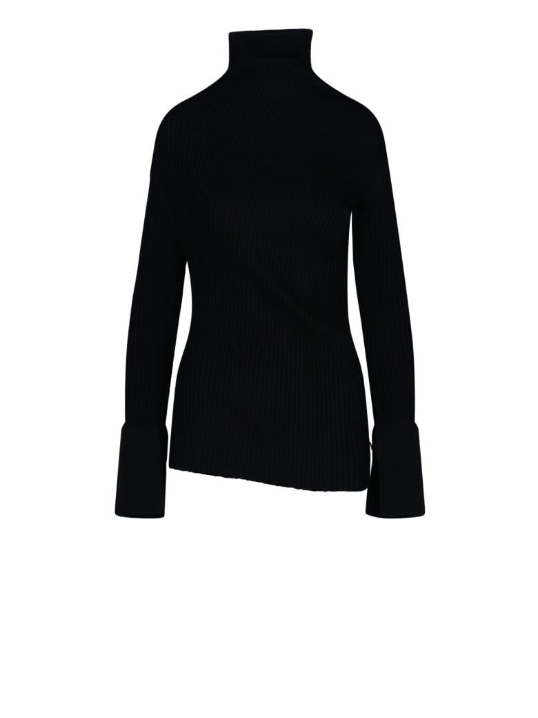 Eudon Choi Sweater - Black