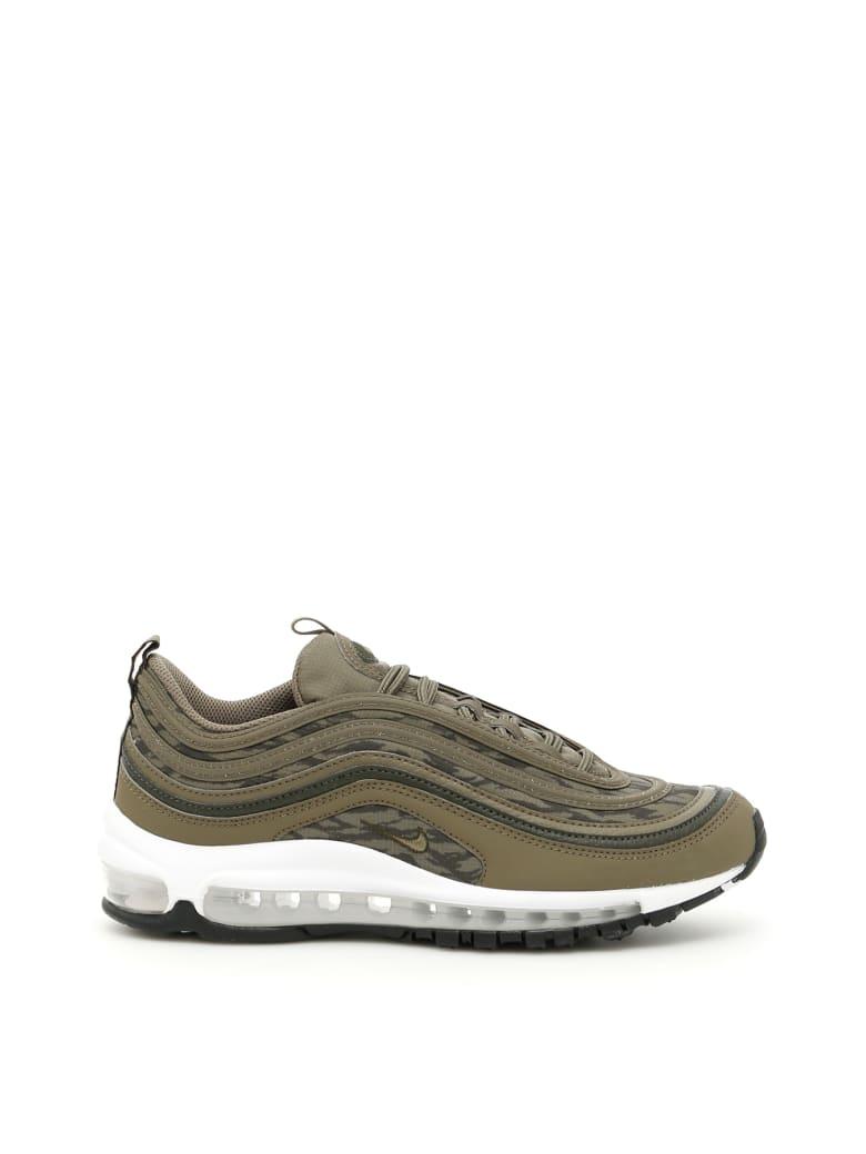 Nike Air Max 97 OG Gold Schuhe showschuh.com Sale Online
