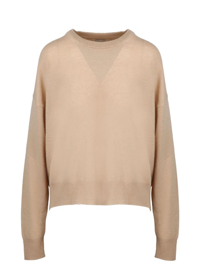 Laneus Over Square Sweater