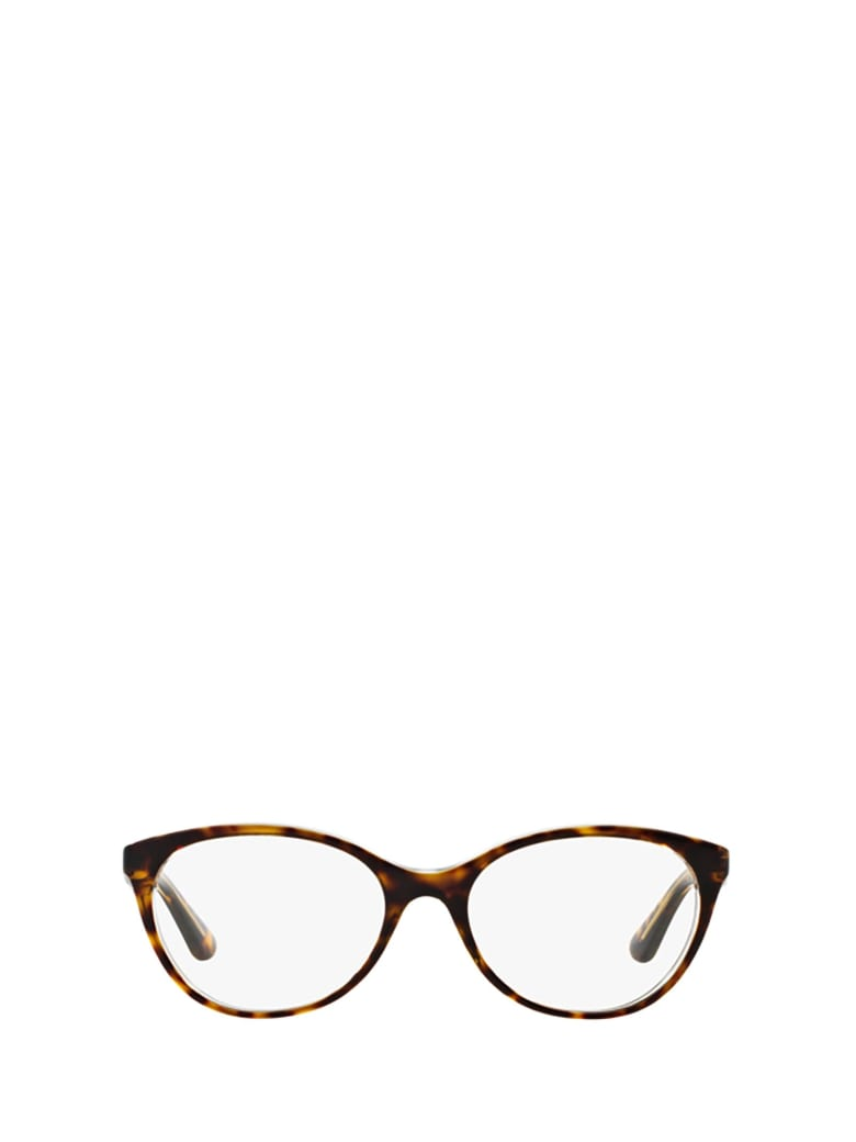 Vogue Eyewear Vogue Vo2962 1916 Glasses - 1916