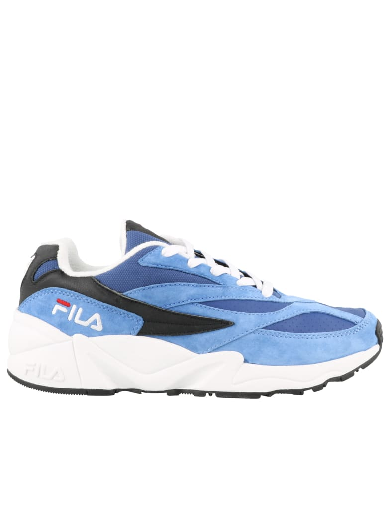 Fila Fila 94 Sneakers - Multicolor
