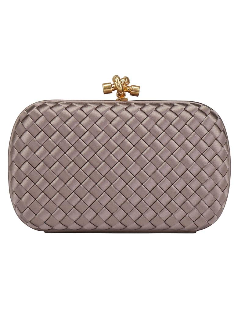 Bottega Veneta Handbag - Limestone