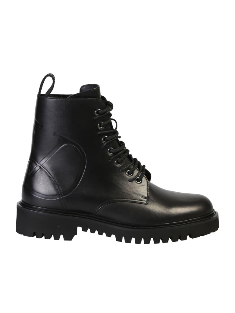 Valentino Garavani Boots | italist
