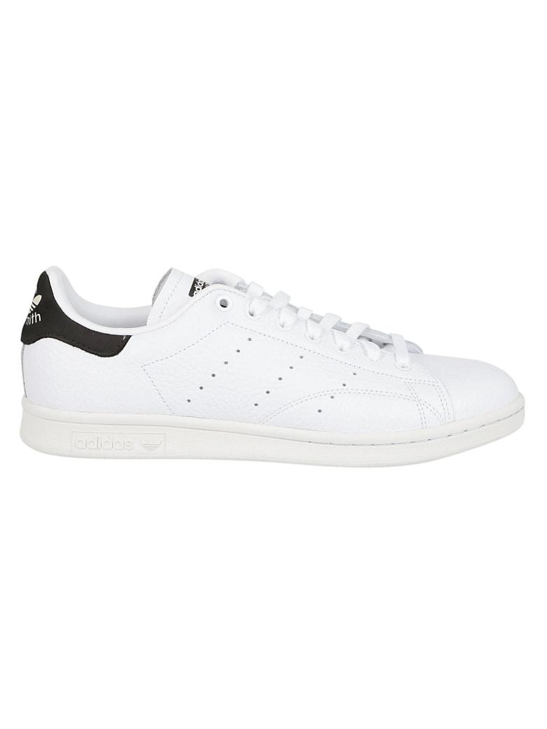 Adidas Originals Sneakers | italist