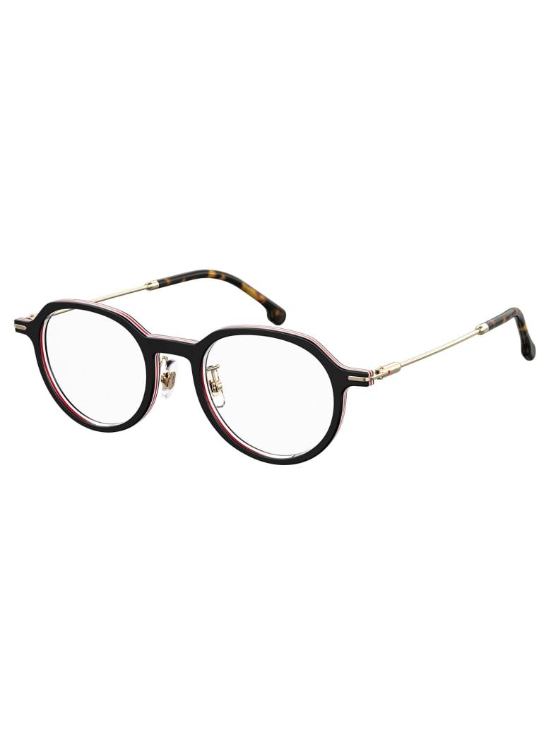 Carrera CARRERA 206/G Eyewear - Black Havana