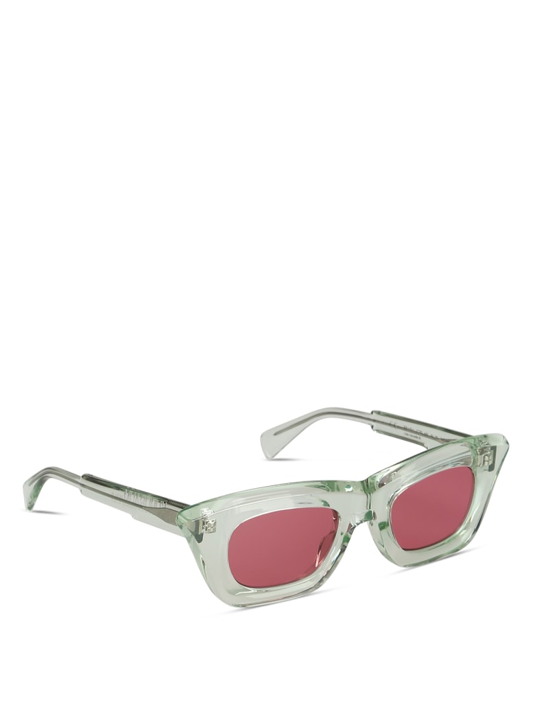 Kuboraum C20 Sunglasses - Mt