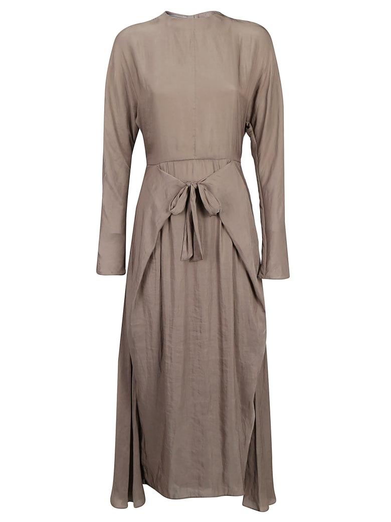 Prada Dress - Argilla