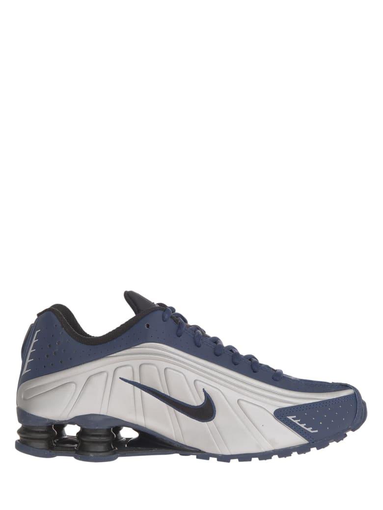 Machen Sie Jetzt Schnäppchen Nike Nike Air Max R4 Sale
