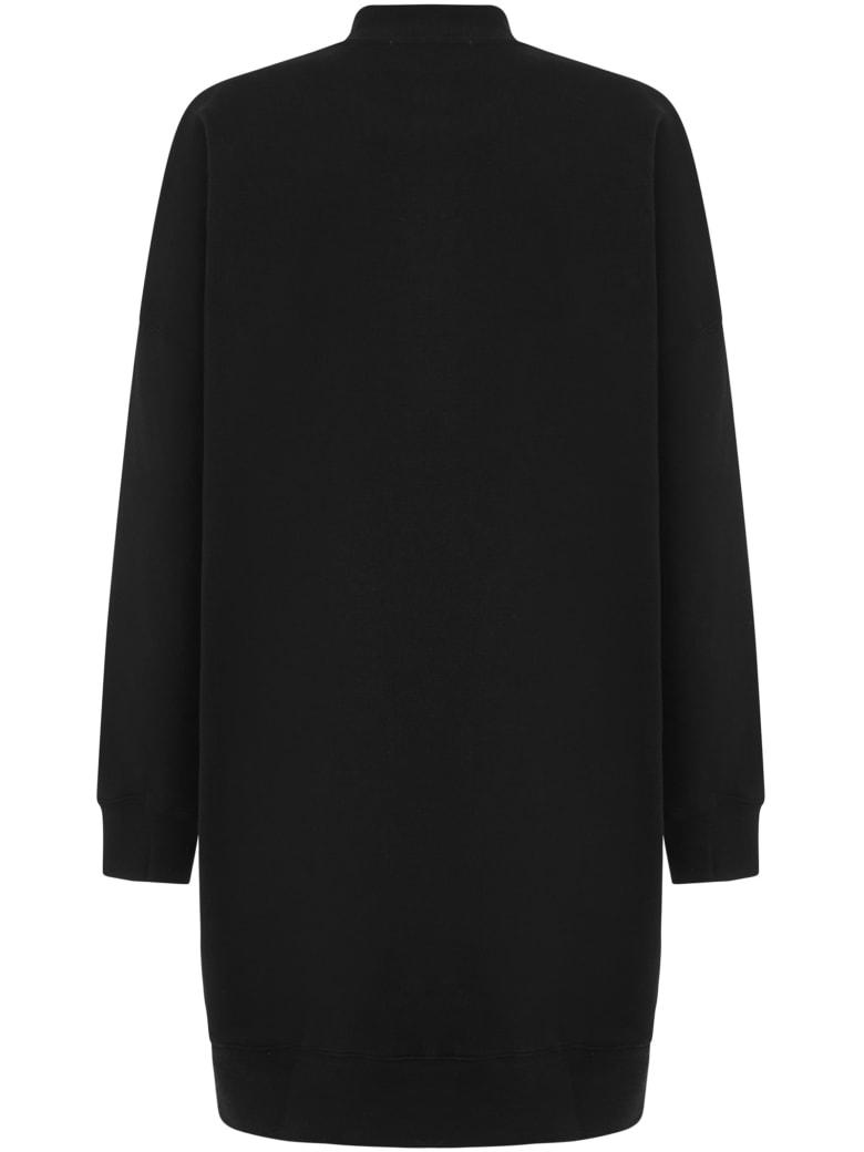 MSGM Dress - Black