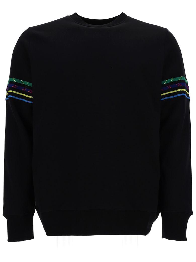 Paul Smith Sweatshirt - Black
