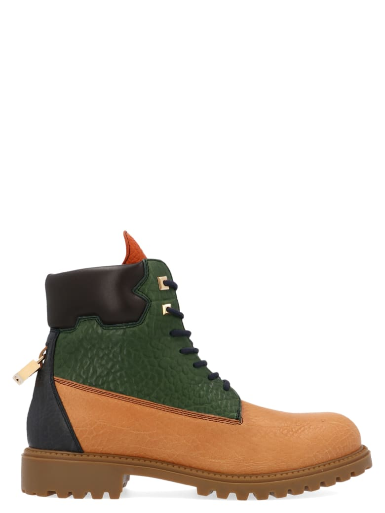 Buscemi Boots   italist, ALWAYS LIKE A SALE