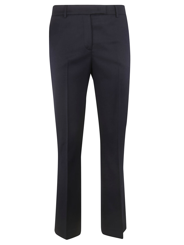 QL2 Nellie Trousers - Navy