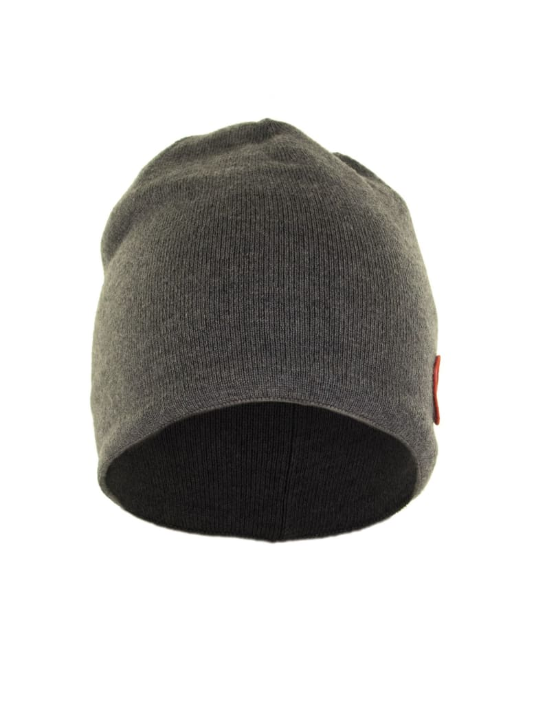 Canada Goose Standard Toque Iron Grey Hat - Iron Grey