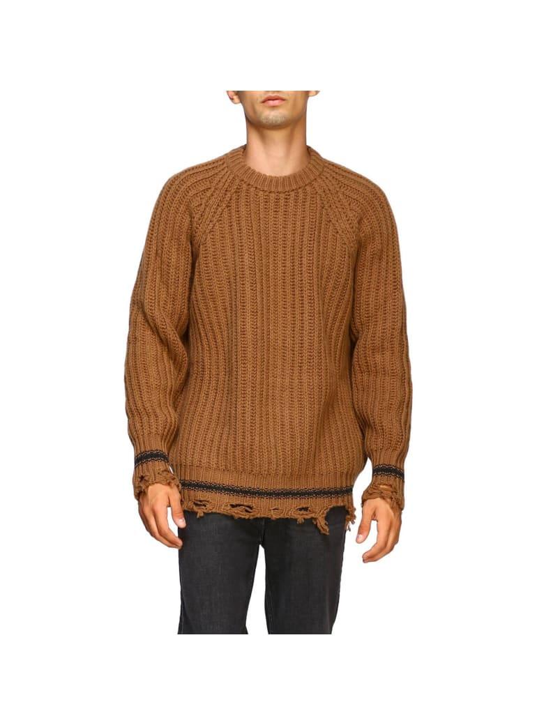 Golden Goose Sweaters | italist, ALWAYS