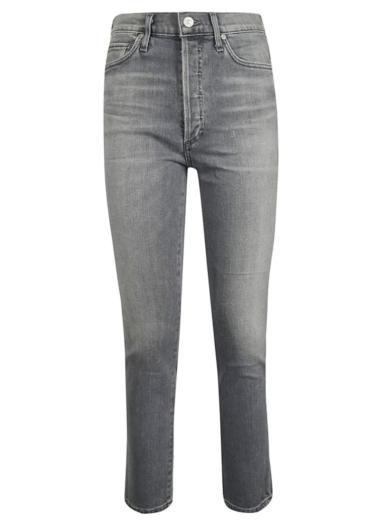 Citizens of Humanity Olivia Jeans - Granite