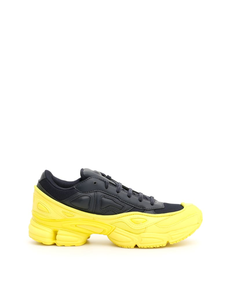 Best price on the market at italist | Adidas By Raf Simons Adidas By Raf Simons Unisex Ozweego Sneakers