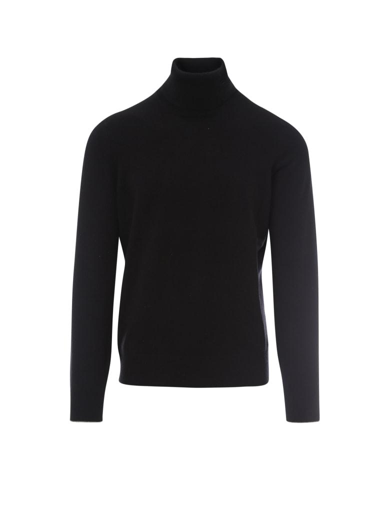 Brunello Cucinelli Sweater - Black