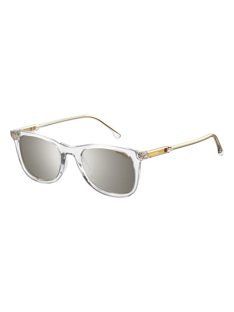 Carrera CARRERA 197/S Sunglasses - Crystal