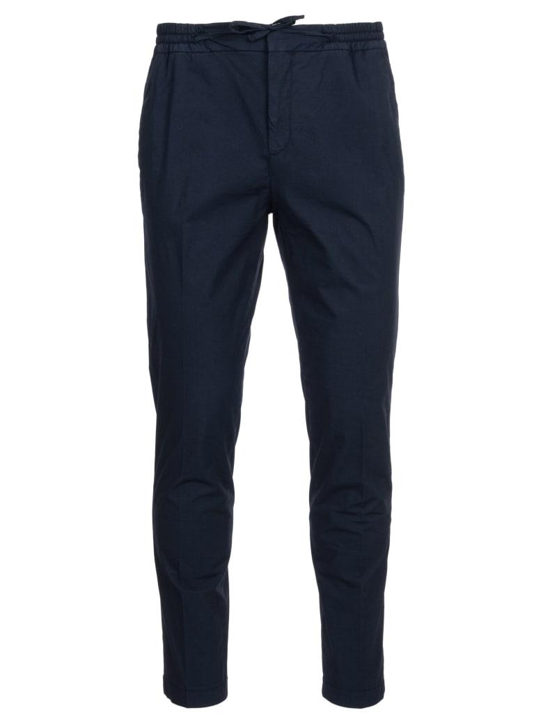 info for 16a8e 31544 Manuel Ritz Cotton Trousers