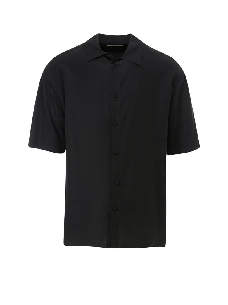 Valentino Shirt - Black