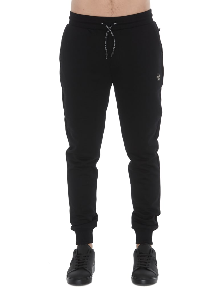discount coupon diverse styles highly praised Philipp Plein Sweatpants