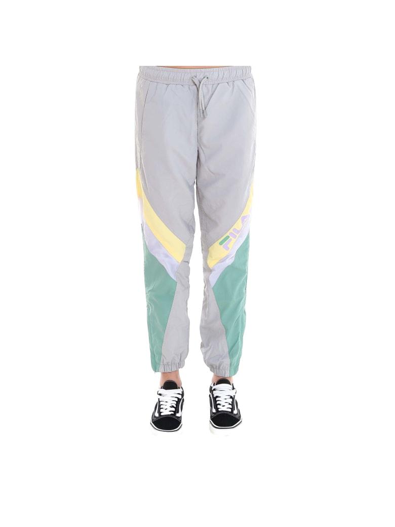 Fila Pants - Grey