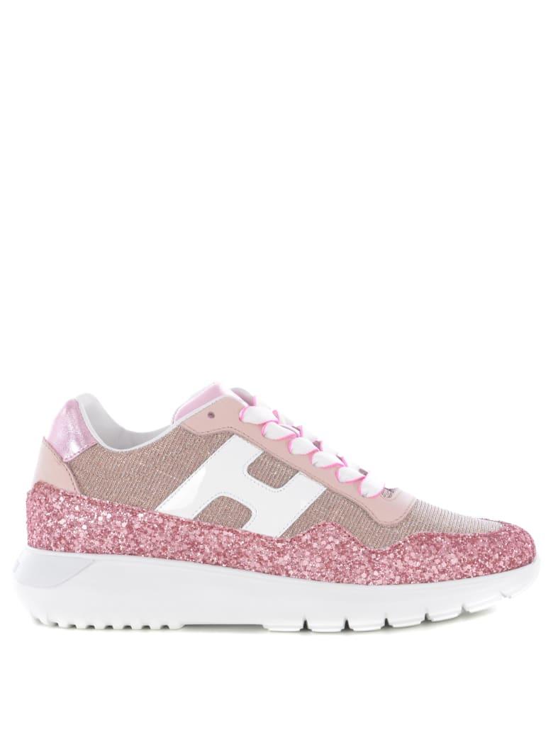 nuovo stile 57a3d d74e8 Hogan Sneakers
