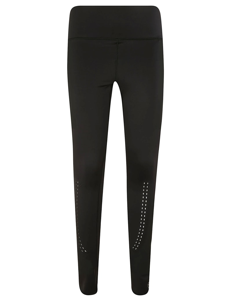 Adidas by Stella McCartney Support Tight Leggings