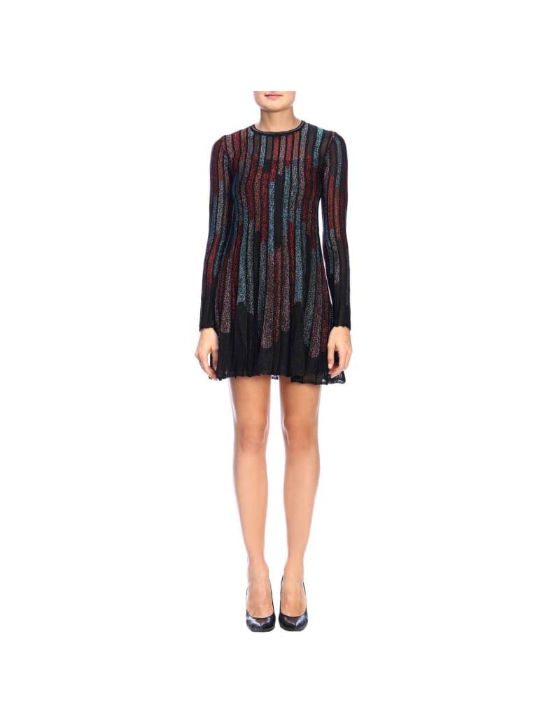 M Missoni Dress Dress Women M Missoni - multicolor