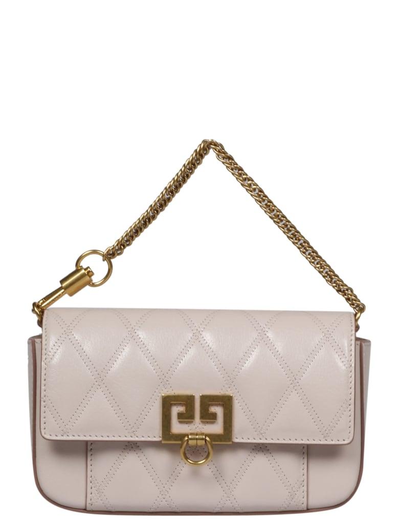Givenchy Shoulder Bag - White