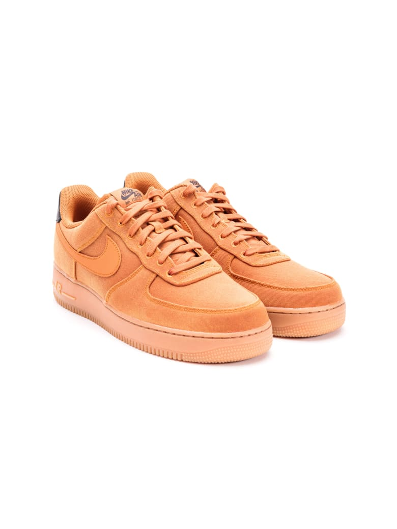 1 Force Air Nike Lv8 Sneakers Style MzVGSqUp